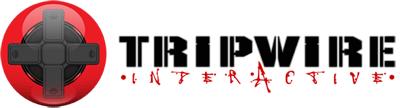 IGDA @ E3 2015 Networking Event Sponsor: Tripwire Interactive
