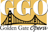 Golden Gate Opera