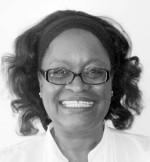 Cheryl Vaughn