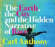 Earth City Race