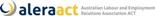 ALERA ACT logo