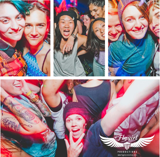 Hershe-Bar-Vancouver-Canada-Lesbian-Party-Where-The-Girls-Are