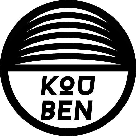 Kouben