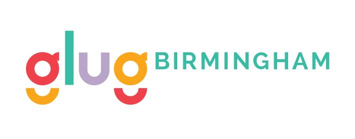 Glug Birmingham