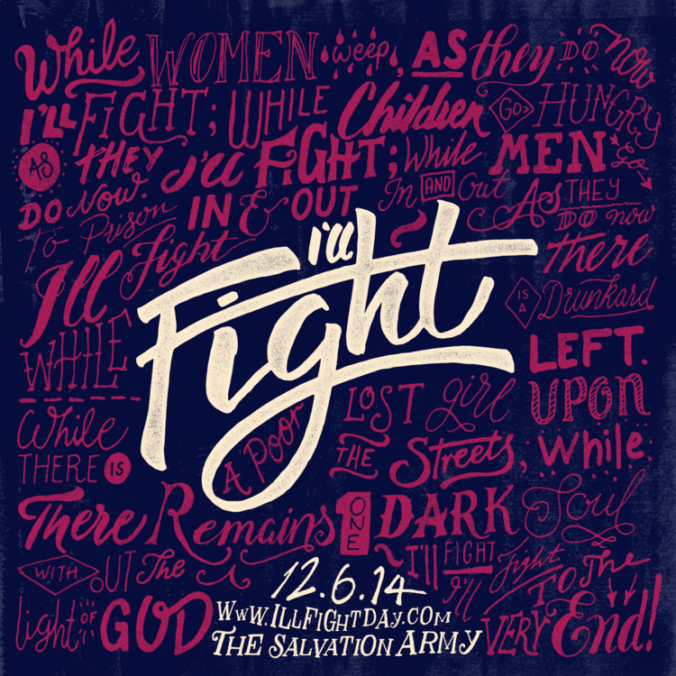illfightdayhandlettering.png