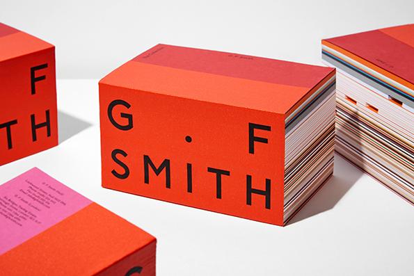 G.F.Smith