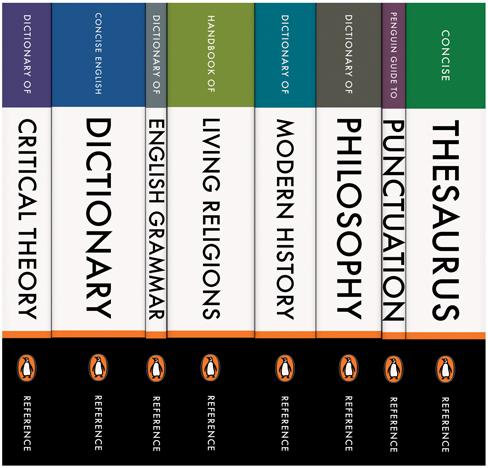 penguinbooks.jpg