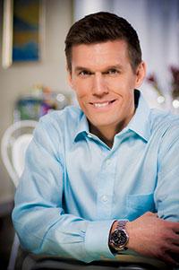 Kevin Dobrzynski