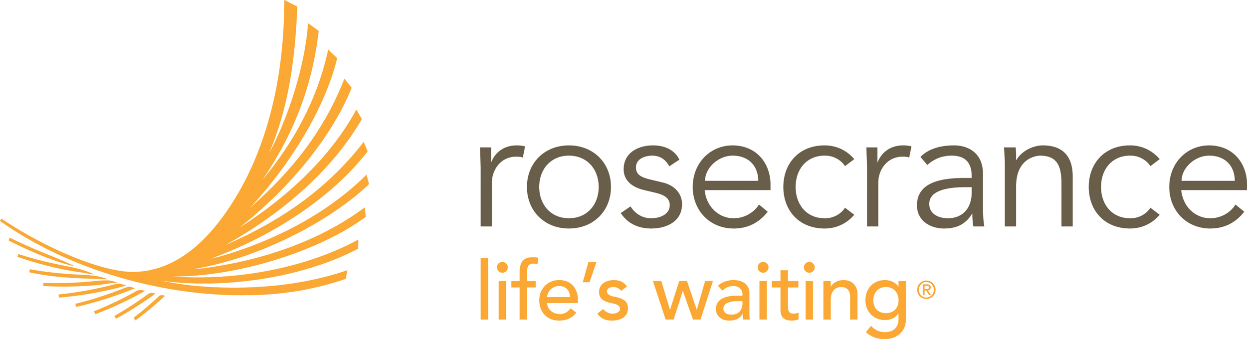 Rosecrance Logo