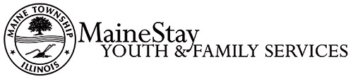 MaineStay Youth & Family Services logo