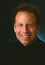 Matthew Selekman