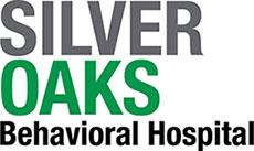 Silver Oaks Logo
