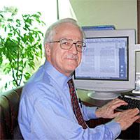 Dr. Thomas Phelan