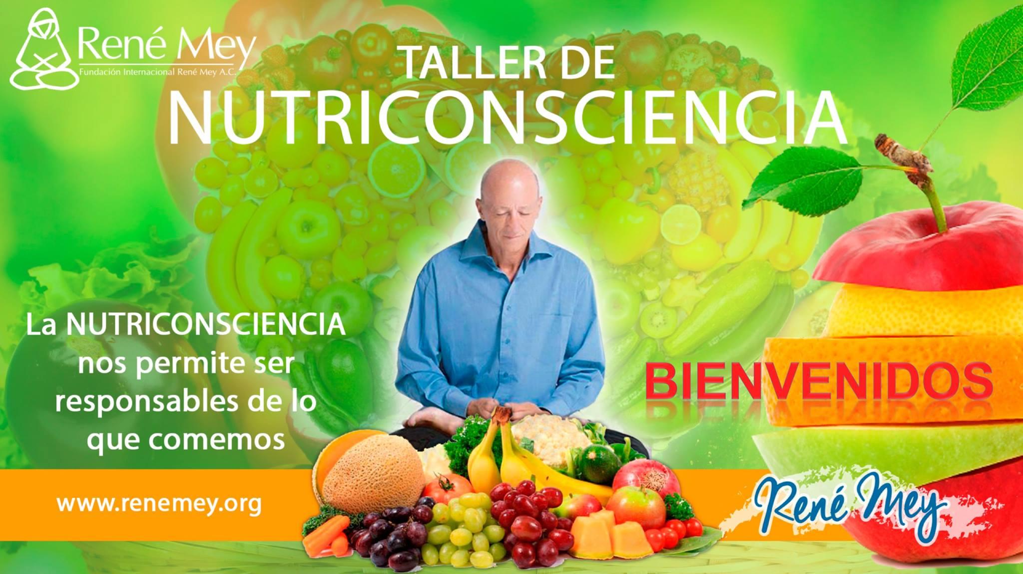 NutriConsciencia
