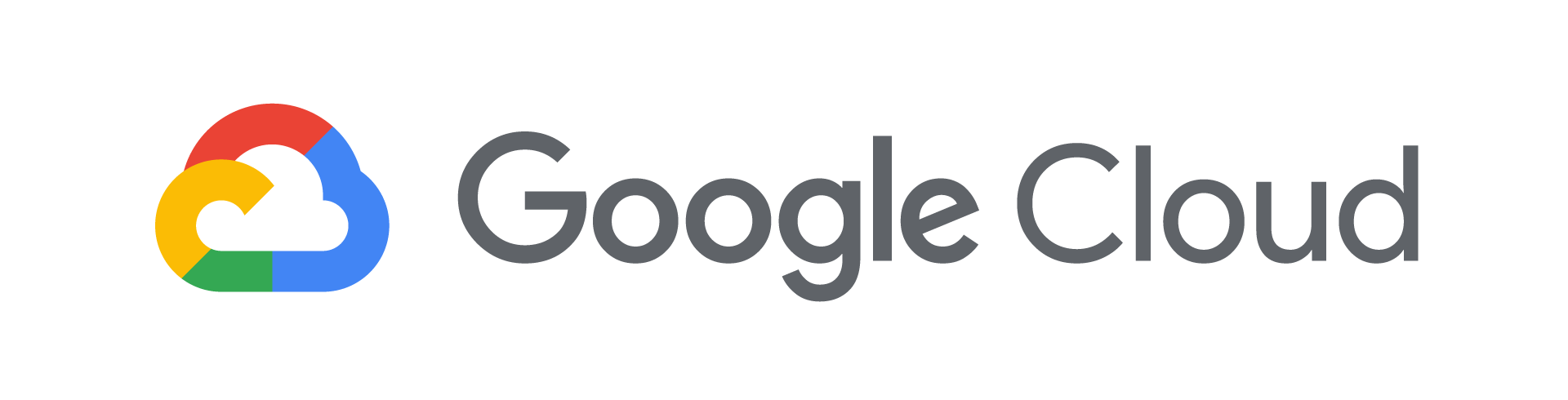 google cloud Back in 2016, alphabet's jigsaw incubator expanded its project shield ddos protection service to any news site google cloud is now announcing cloud armor to provide similar protections for cloud applications this service is built off the same technology and global infrastructure that protects.
