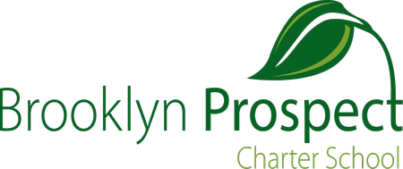 Brooklyn Prospect Charter School, Parent Tours for rising...