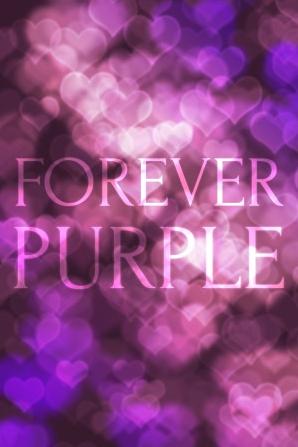 Forever Purple Sacramento Kings Pinterest Party