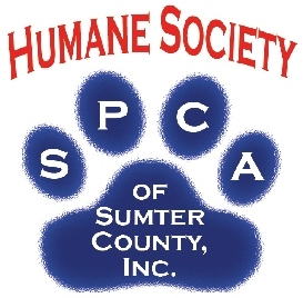 Sumter County Humane Society