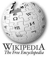 Los Angeles Wikipedia 10 Year Celebrations