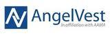 AngelVest