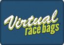 VirtualRaceBagsLogo