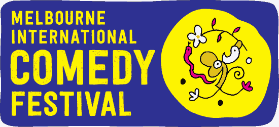 Melbourne Comedy Festival Horrendus