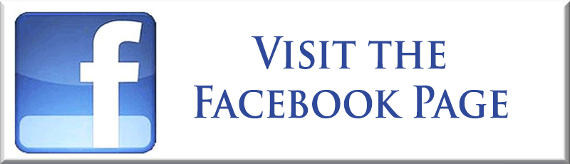Visit the Facebook Page