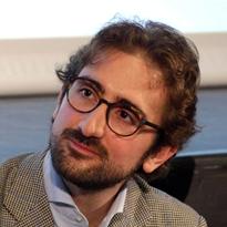 Jacopo Sabba Capetta