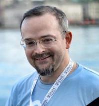 Michael F. Forni Agile evangelist and Scrum Master certificato