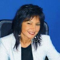 Rachele Soliera - Consulente di Direzione, Formatrice di reti di vendite