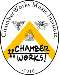 ChamberWorks Shield and Crest