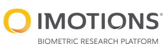iMotions logo