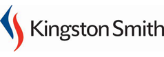Kingston Smith