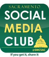 Social Media Club Sacramento