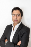 Manish Kataria- Founder of InvestLikeaPro.co.uk