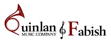 Quinlan & Fabish