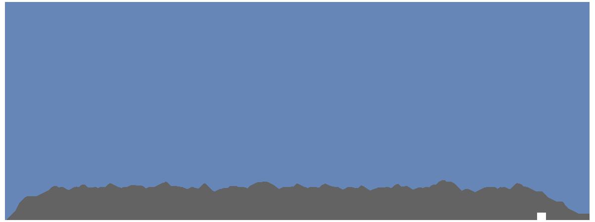 ashton ross law logo