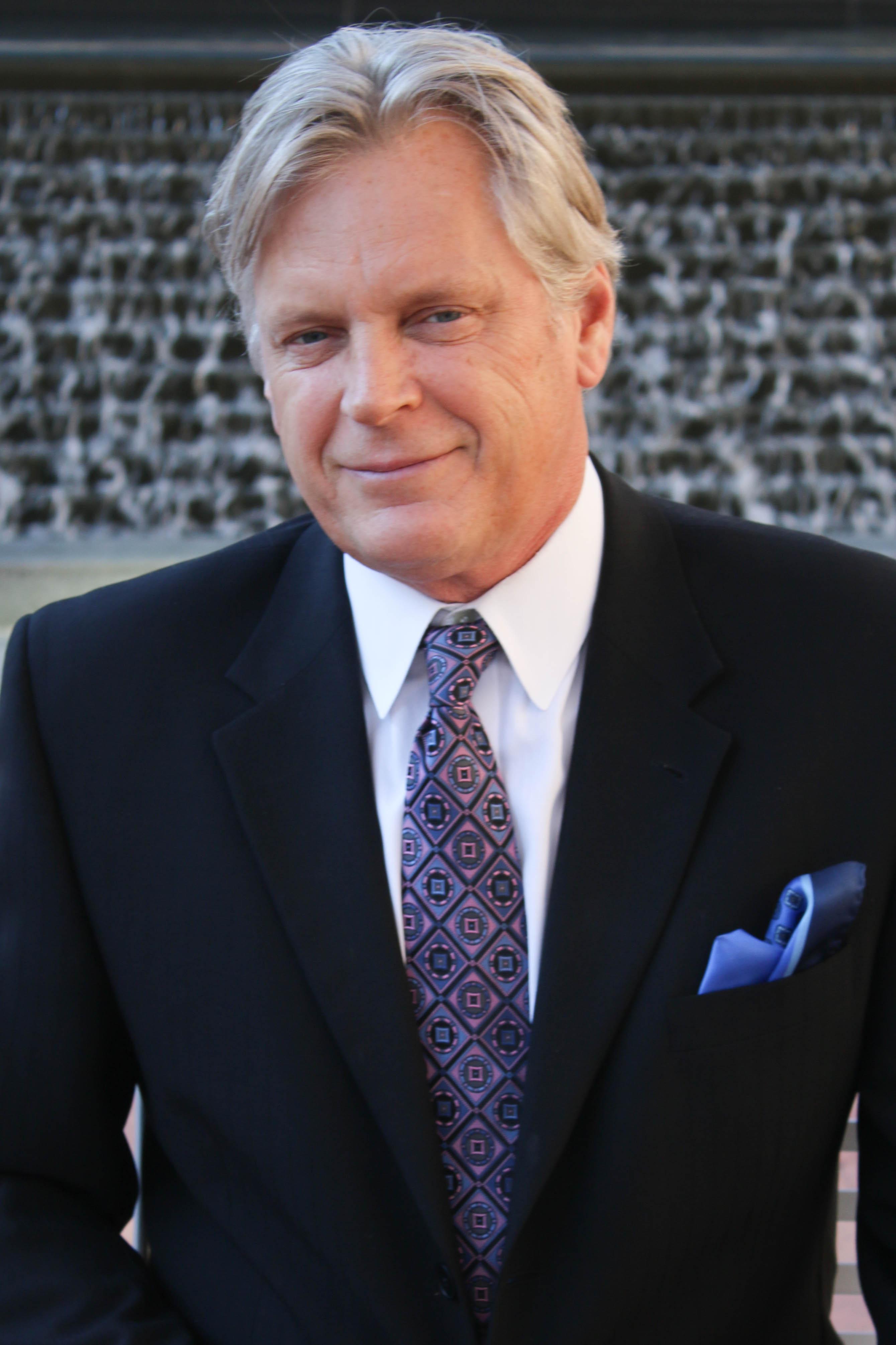 Jim Lacamp