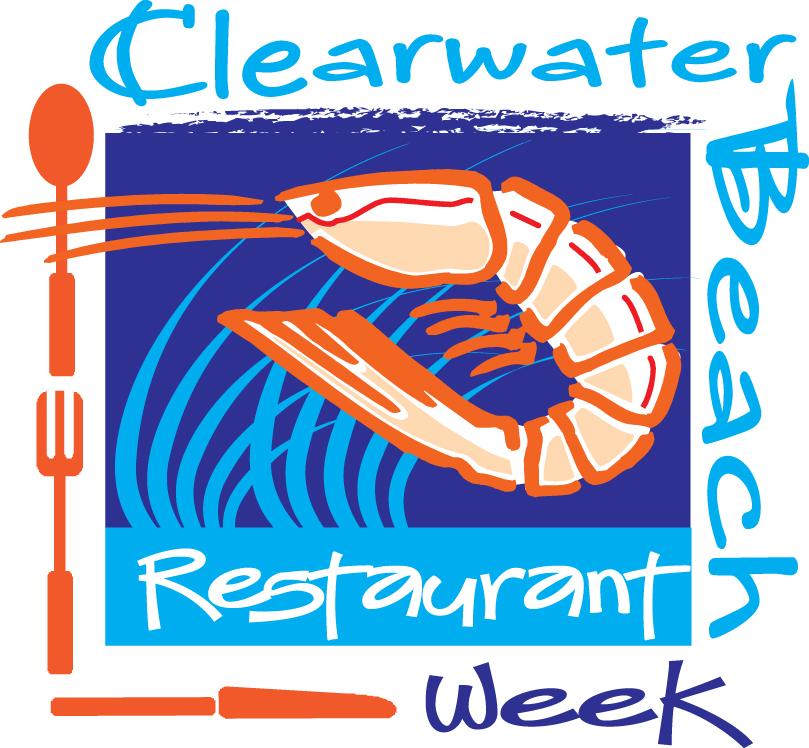 Clearwater Beach Restaurant Week