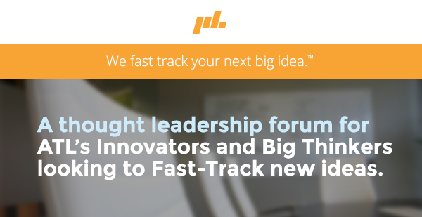 Introducing Fast Track 2014