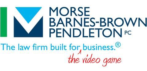 Morse Barnes-Brown Pendleton