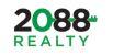 2088 Realty logo