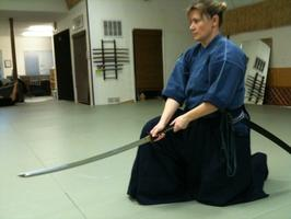 Introduction To Japanese Sword: Practice and Appreciation
