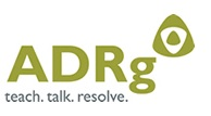 adr group logo
