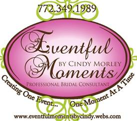 Eventful Moments logo