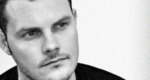 Matteo Collina - Nodejs Avanscoperta