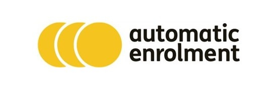 Auto Enrolment: Coming to a client of yours soon - Free Workshop