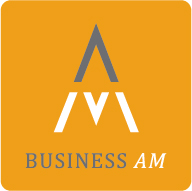 Business AM 26th February 2013