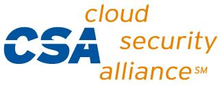 Cloud Security Alliance CCSK Plus Training