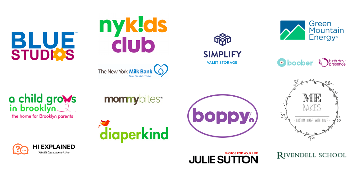 Kids Afternoon At The Baby And Family Expo Tickets Thu Apr 11
